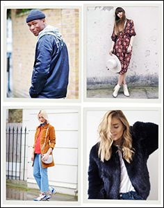 ASOS | Shop the Latest Clothes and Fashion Online