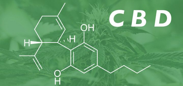 2/23/14 5 Must-Know Facts About Cannabidiol (CBD) - Most people have heard of a chemical called THC, which is the ingredient in marijuana that gets users high. But recently, attention has shifted to another marijuana compound called CBD. And for good reason. Because while doctors can't seem to look past certain side effects of THC, CBD doesn't seem to present that problem. On the other hand, evidence of CBD's vast medical potential is mounting. (Photo: Colleen Danger/Flickr)