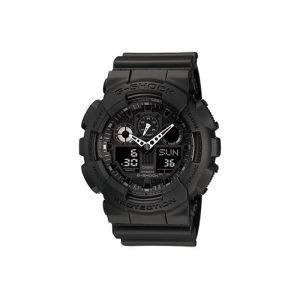 CASIO MEN'S G-SHOCK(GA-100-1A1DR) for only ₱4,999.00 Visit our website @ http://luxuryoutlet.ph/ for more info  Facebook: https://www.facebook.com/luxuryoutletPH Instagram: http://instagram.com/luxoutletph Twitter: https://twitter.com/luxuryoutletph