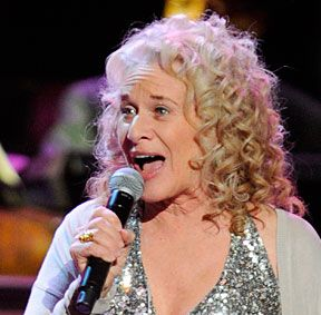Test Your Memory: The Carole King Song Quiz  Betterafter50.com