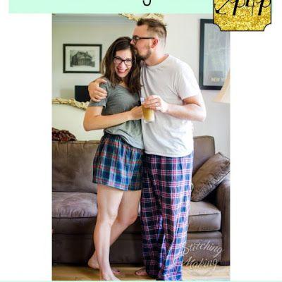 74 besten Sewing - Patterns - Adult Bilder auf Pinterest ...