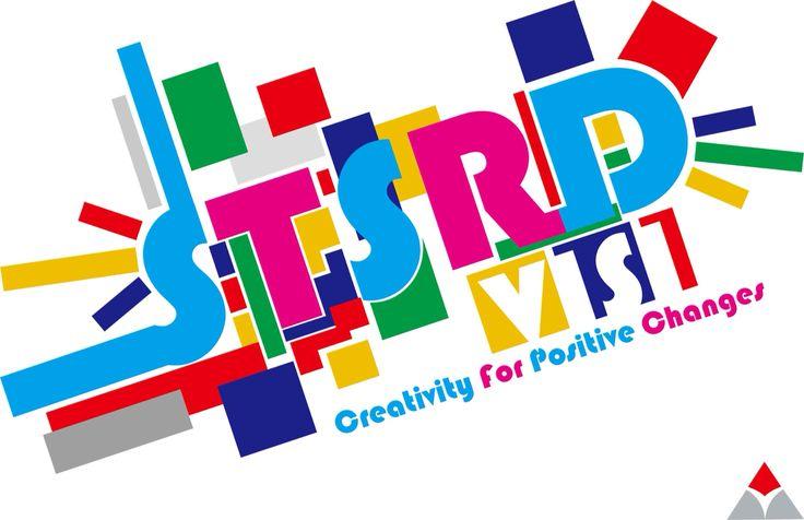 Tipografi Aplikatif ... Menggunakan Gaya design Popart , Jepang , Bauhaus dan konstruktivisme   #digitalart#gayadesign#graphicdesigner#tipografiaplikatif#konsultasiuas#popart#art