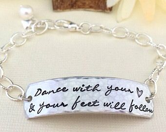 Really nice gift for dancers