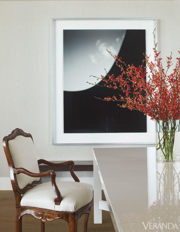 85 best Luis bustamante images on Pinterest Architecture - interieur design studio luis bustamente
