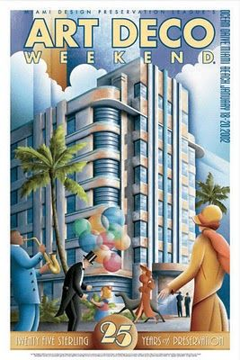 Art Deco - Miami Design Preservation League http://maisqueperfumetrendsandblends.blogspot.com/2010/06/art-deco-avons-fragrances-2010.html