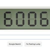 Shakuntala Devi, The Human Computer, Receives Google Doodle Honor