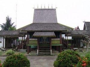 South Kalimantan / Banjarmasin
