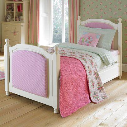 Joules Bedroom Wallpaper