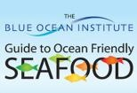 Our partner, Blue Ocean Institute, has a wonderful Guide to Ocean Friendly Seafood - check it out!