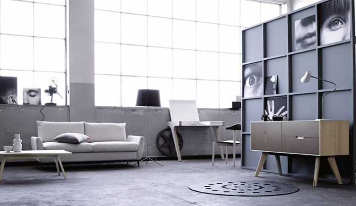 122 besten bolia bilder auf pinterest bolia skandinavisches design und sofas. Black Bedroom Furniture Sets. Home Design Ideas