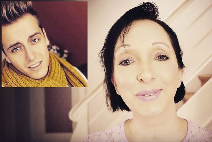 https://youtu.be/VEszc5Tndr0  CHECK VIDEO #linkinbio #SMASHorPASS #challenge #simondesue #gronkh #kuchentv #Drachenlord #ApoRed #julienco #HerrNewstime #Zeo #flyinguwe #openmind #BeHaind #JayundArya #RobertHofmann #AlexiBexi #KarlEss #HeyAaron #tutopolistv #valle #german #video #youtuber #youtube #xscape #xscaped @julienco_ @apored @dracheoffiziell1510