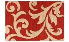 PALAZZO - tappeto