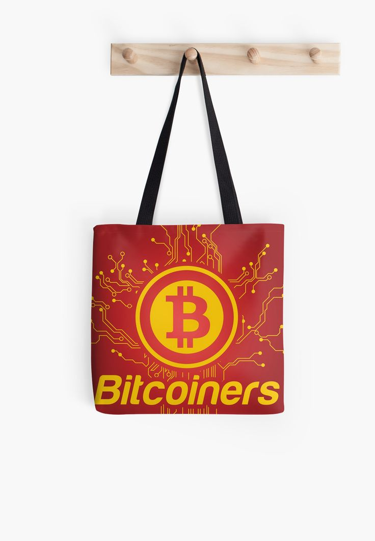 Creative Bitcoin Network by Gordon White | Tote Bag Hanging from Wall Available @redbubble  ---------------------------  #redbubble #bitcoin #btc #sticker #totebag #bags  ---------------------------  https://www.redbubble.com/people/big-bang-theory/works/25889584-creative-bitcoin-network?asc=u&p=tote-bag&rel=carousel