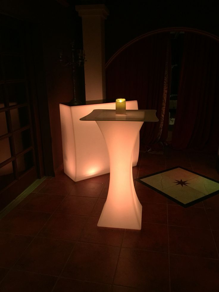 Glow Furniture 48 best house of mosaic aruba images on pinterest   mosaic, houses