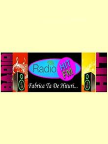 Radio Hit FM http://www.manele-radio.ro/index.php/albums/radio-hit-fm/