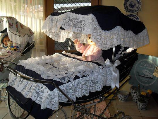 Image result for baby pram quilt sets