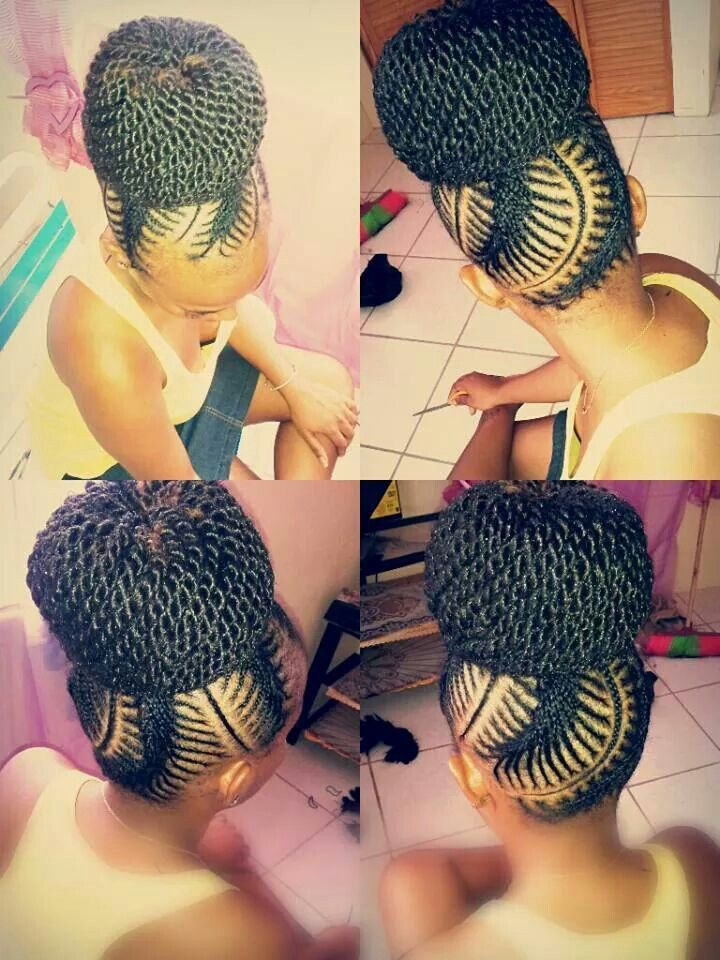 fishbone hair styles braid hairstyle trenzas peinados africanos 6601