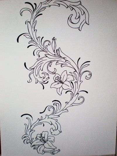 Google Image Result for http://fc06.deviantart.net/fs70/i/2010/164/f/f/Filigree_Tat_Design_by_Kaly89.jpg