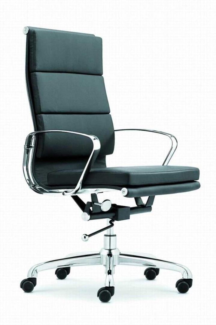 37 best office chairs images on pinterest | chairs, office