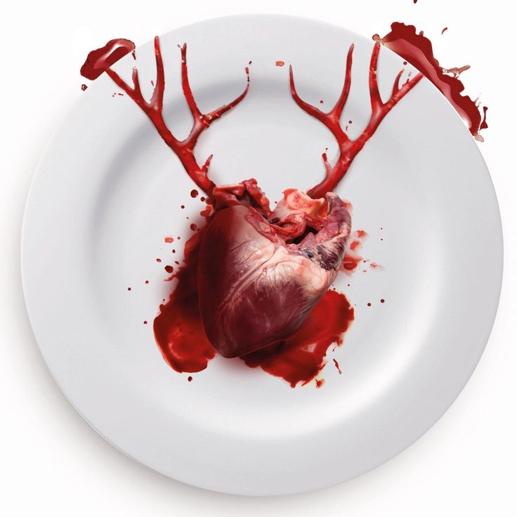 Best Hannibal Images On   Nbc Hannibal Hannibal