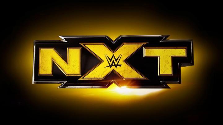 Resultado de imagem para NXT logo