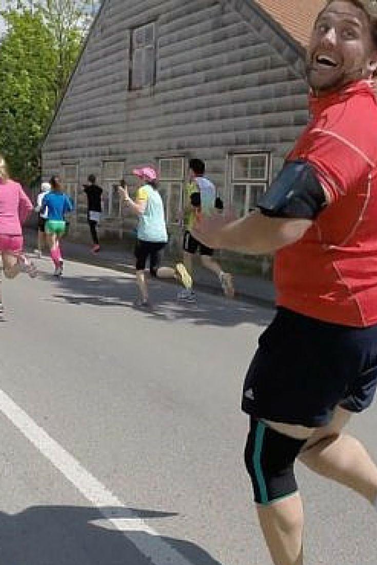 Uniwersalny plan treningowy? Nie istnieje! http://tvnmeteoactive.tvn24.pl/bieganie,3014/uniwersalny-plan-treningowy-nie-istnieje,170744,0.html