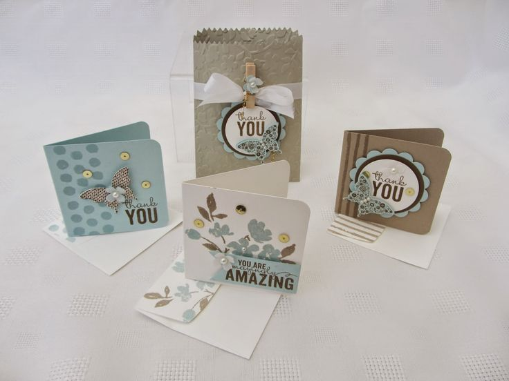Stamping Moments: Retired List and Bloomin Buds Craft Weekend.....