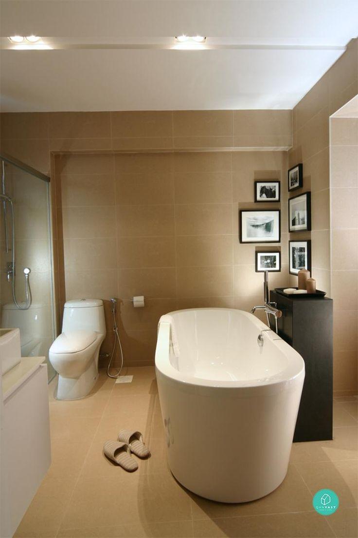 Bathroom Designs Singapore 158 best dreamy bathroom ideas images on pinterest | bathroom
