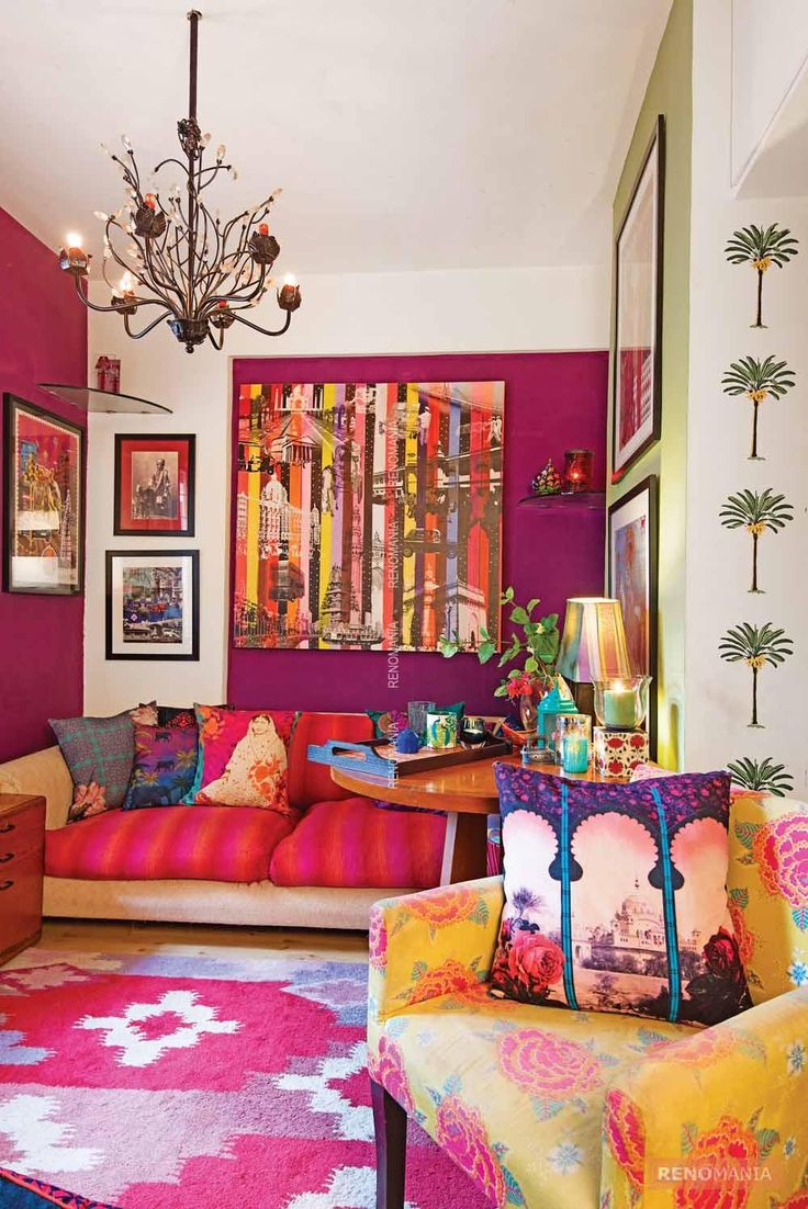 best inspiring living room designs images on pinterest living