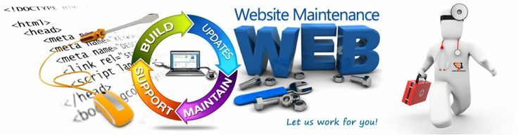 Omaha Computer Repair Services,Small Business IT Support and Website Maintenance