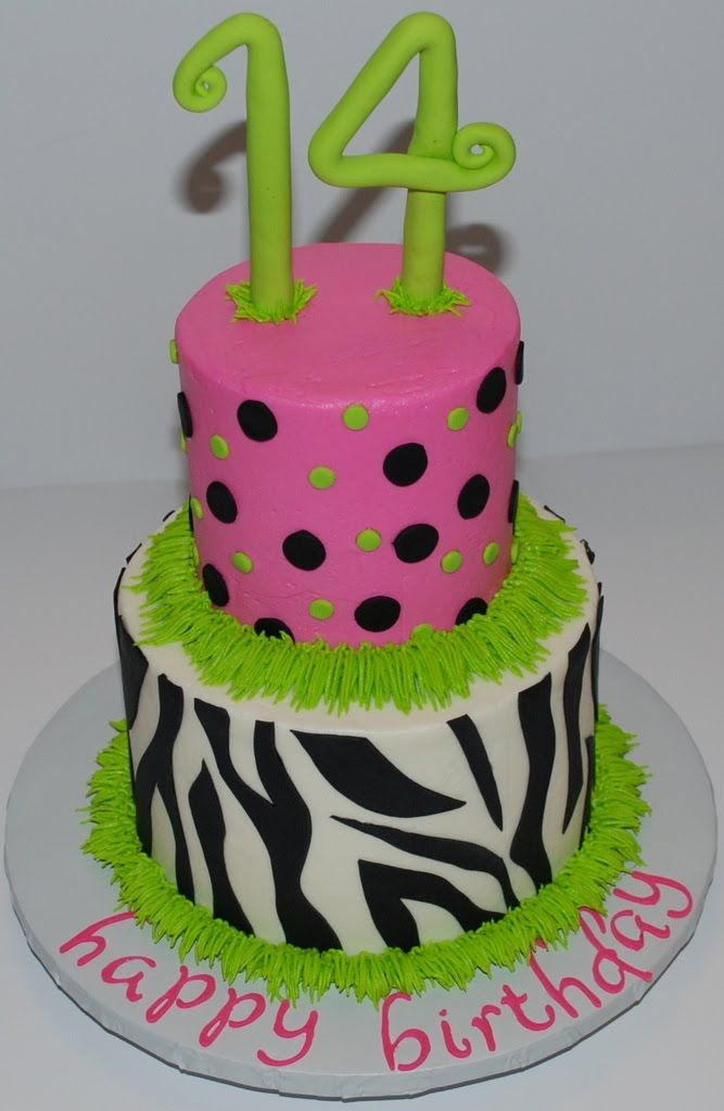 polka dot cake the bakery next door zebra polka dot birthday cake