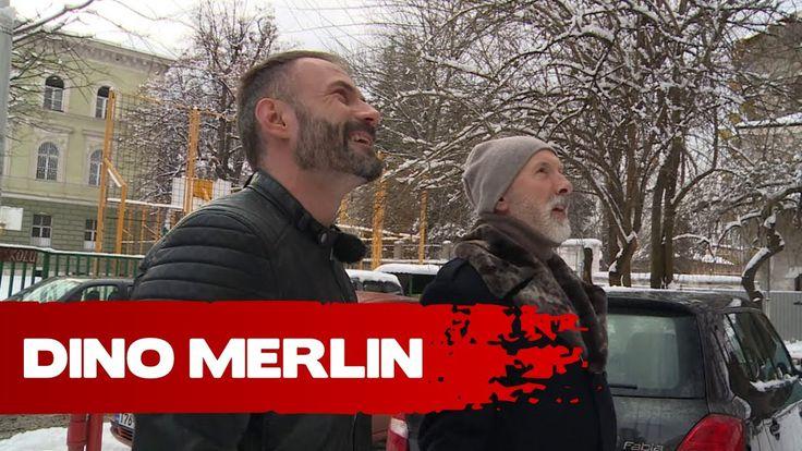Dino Merlin - inMagazin