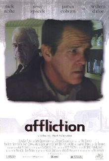 Affliction (1997 movie poster).jpg
