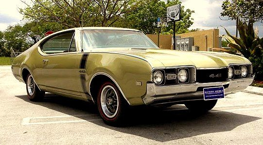 18 best images about 4 4 2 oldsmobile coupe 1968 other years on pinterest. Black Bedroom Furniture Sets. Home Design Ideas