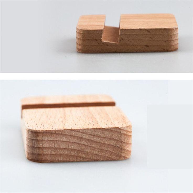 Pin de Miriam Reis em • Faça você mesmo • | De madeira ...