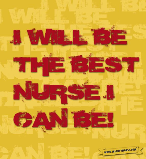 .top 10 admissions nurse interview questions and answers