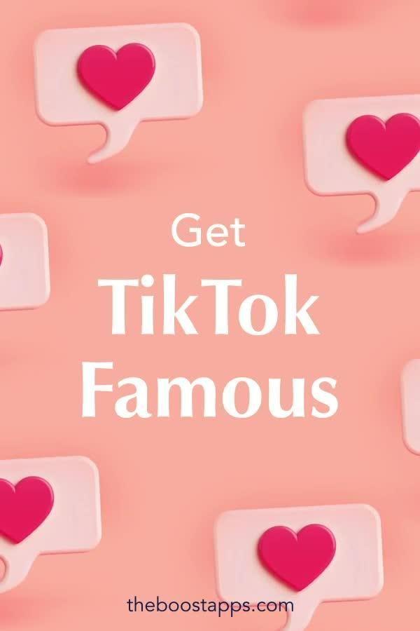 Social Media Discover 41 Tiktok Videos Tips To Go Viral On Tiktok Tiktok Is New On The Soc Marketing Strategy Social Media Video Marketing Social Media Trends