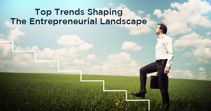 Almost all large companies have been following these trends worldwide. Because the above trends have been in use by a lot of organizations, it has brought Read More #TheFlexiPortBlog #TopTrends