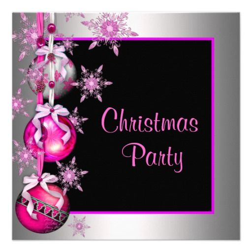Best Christmas Party Invitations Christmas Party Invites Christmas