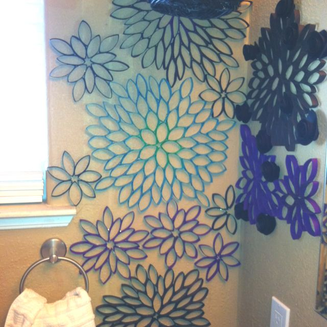 Best 25 paper towel rolls ideas on pinterest paper for Uses for paper towel rolls