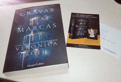 Sinfonia dos Livros: Agora na Minha Estante | Fevereiro #6 | Veronica R...