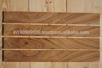 Tiger wood fingerboard Collection Picture From Our Alibaba.com Store