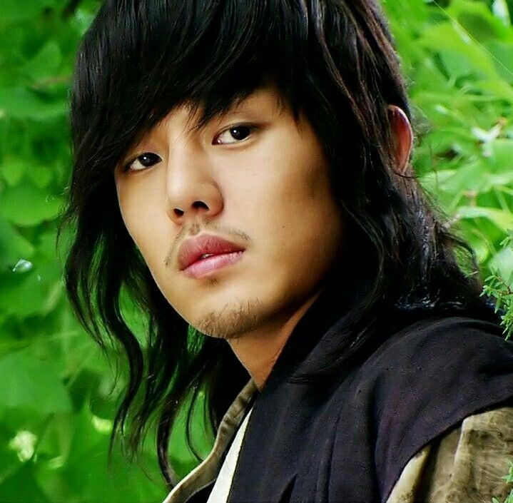 yoo ah in for sungkyungkwan scandal