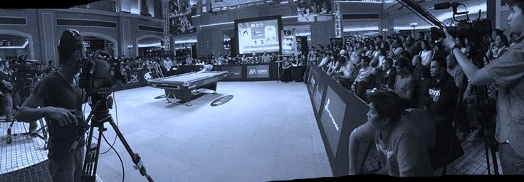 Greatest Pool Teams Ever Assembled Clash in Manila November 19th - http://thepoolscene.com/international-pool-and-billiards/greatest-pool-teams-ever-assembled-clash-in-manila-november-19th - Albin Ouschan, Darren Appleton, Efren Reyes, Francisco Bustamante, Ko pin Yi, Ko Ping Chung, Mika Immonen, Shane Van Boening - International