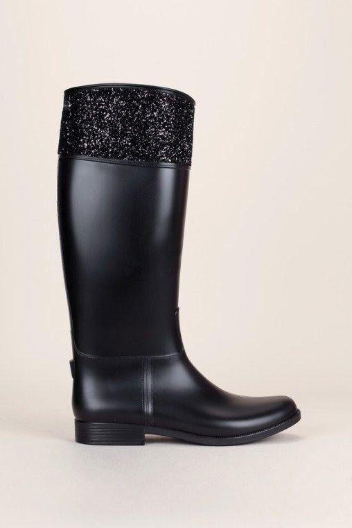 Gel-Pulse 9, Chaussures de Running Femme, Rose (Bright Rose/White/Black 2101), 44.5 EUAsics