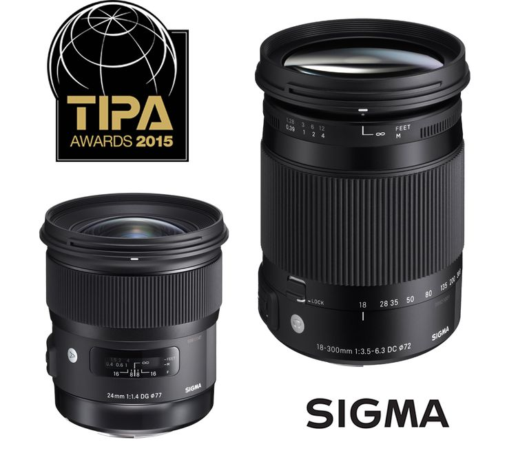 27 Best SIGMA Awards, Year In Review 2015 Images On