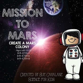 Will there be a manned mission to Mars?From President Barack Obamas April, 15 2010 speech regarding the administrations space policy:By the mid-2030s, I believe we can send humans to orbit Mars and return them safely to Earth. And a landing on Mars will follow.