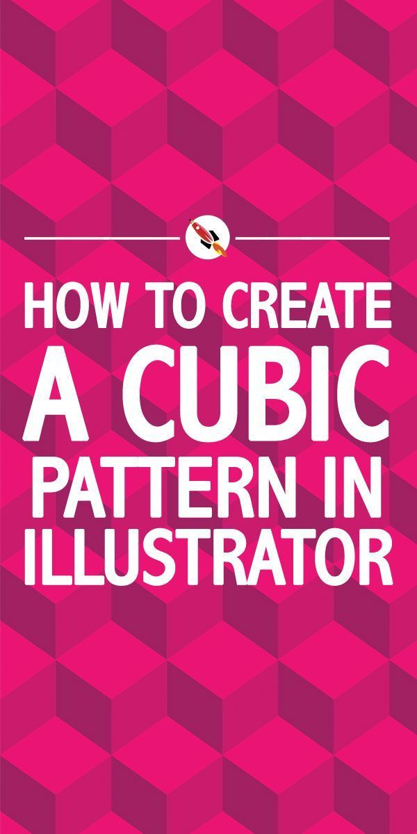 This Tutorial will show you how easy you can design a
