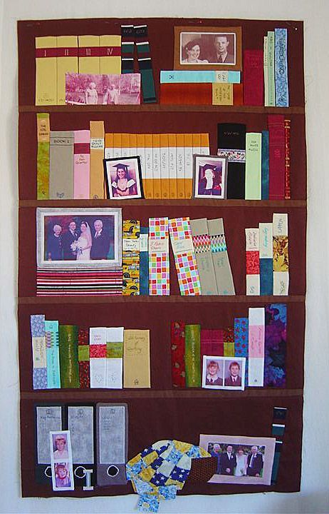 best 25 printable family tree ideas on pinterest