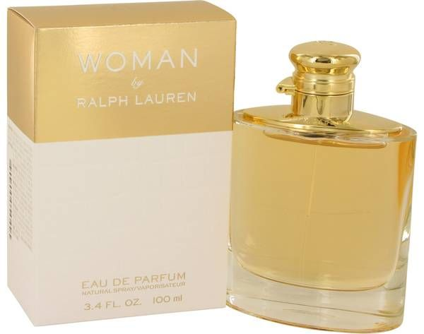 Ralph Lauren Woman Perfume By Ralph Lauren For Women в 2019 г